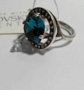 Кольцо Женови