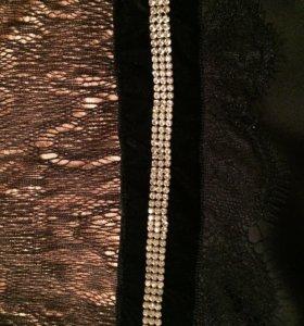 платье VDP Collection (новое)