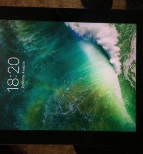 iPad 4 32gb обмен приветствуется