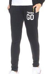 Новые штаны 48/L