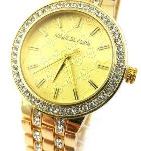 Женский часы Michael Kors...