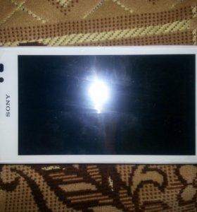 Продам смартфон SONY C 2345