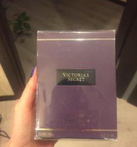 Духи женские Victoria's Secret Basic instinct 50ml