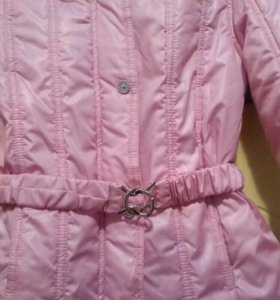 Куртка Весна🌞