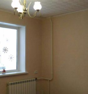 Продам 1,5-комнатную квартиру в Сосновоборске