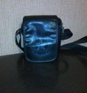Мужская сумочка