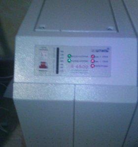 Стабилизатор Штиль R4500,6000