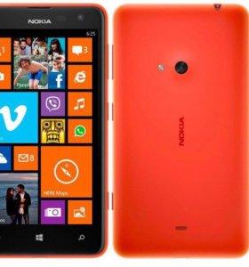 Продам Nokia Lumia 625, Нокиа Люмия 625