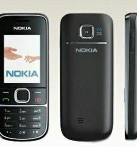 Телефон нокиа 2700