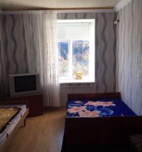 Сдаётся  или продаётся Комната в общежитии