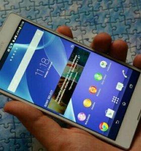 Sony XperiaТ2 ultra dual