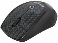 Мышка компьютерная Defender Enterprise MM-625 Nan