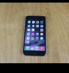 Айфон 6 s 32gb