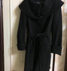 Пальто Турция новое