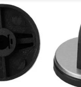 Ручки для газовой панели/плиты