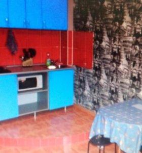1 к Квартира на Ленина 7