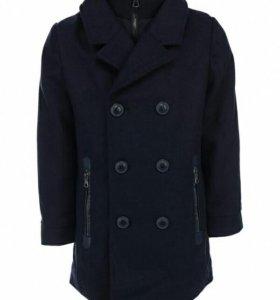 Пальто Acoola,122