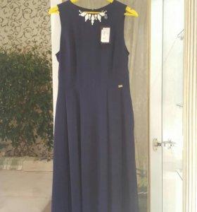 Платье 4G by Gizia