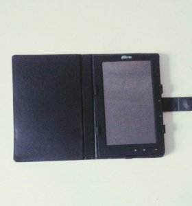 Электронная книга Ritmix RBK-429