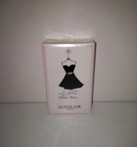 Пробник 100ml Guerlain«La Petite Robe NoireModele»