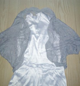 Кофта блузка накидка блуза рубашка
