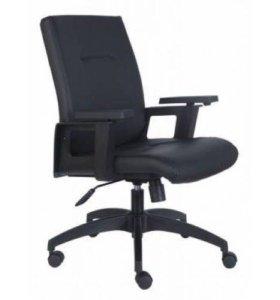 Кресло компьютерное Ch-560AXSN