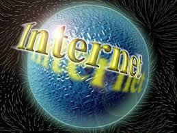 Подключение интернета и Кабельного ТВ