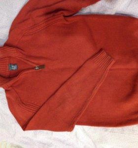 Пуловер для мальчиков
