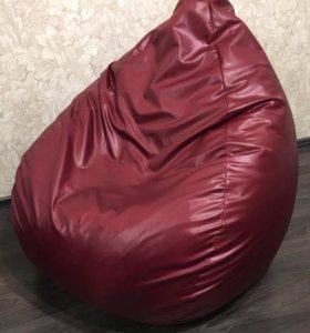 Новое Кресло-груша XXL