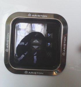 Электрический накопительный водонагрева Ariston