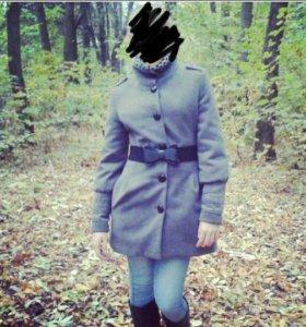 СРОЧНО!!!Продам пальто.