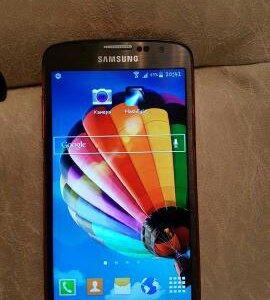 Обмен продажа Samsung galaxy s4 AKTIVE