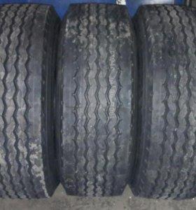 Грузовые шины Китай на прицеп 385/65 r22.5