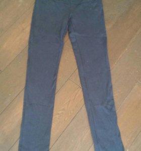 Джинсы брюки для беременных