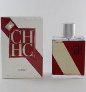 Carolina Herrera - CH Sport - 100 ml