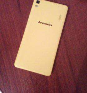 Lenovo K3 Note 4G LTE 2/16 GB