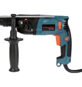 Перфоратор Hammer prt620