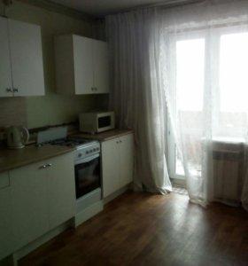 Сдам 1- ую квартиру в Приокском