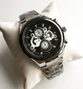 Мужские часы 017