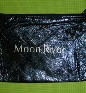 Косметичка Moon River