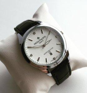 Мужские часы 019