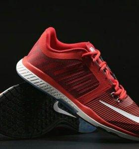 Кроссовки Nike Zoom Speed Trainer 3