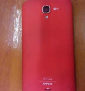 Телефон.Vega