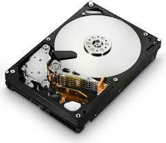 HDD + WINDOWS