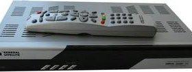 Ресиверы спутниковые Триколор ТВ
