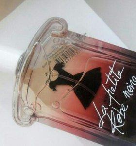 Копия парфюма женский аромат