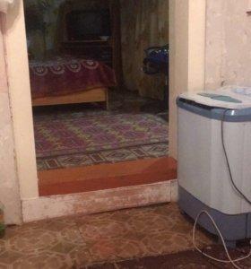 Сдам 1к квартиру на СИБВО ул Новобульварная