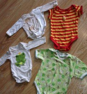 Одежда до девочки