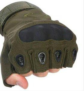 Перчатки Б/П