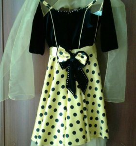 Платье р32